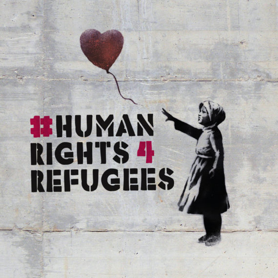human-rights-4-refugees