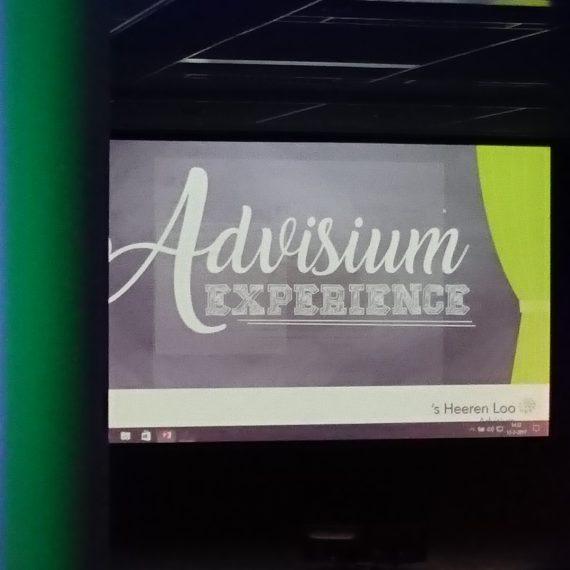 Advisium Experience 's Heeren Loo